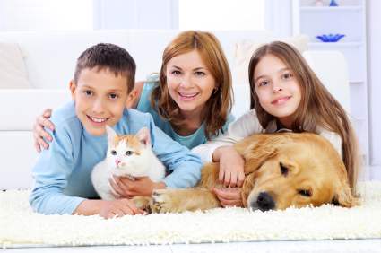 pets-and-family1.jpg