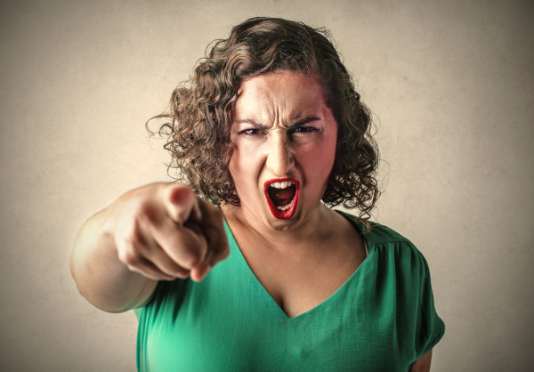 photodune-12496364-angry-woman-pointing-to-someone-in-front-of-her-s-600x418.jpg