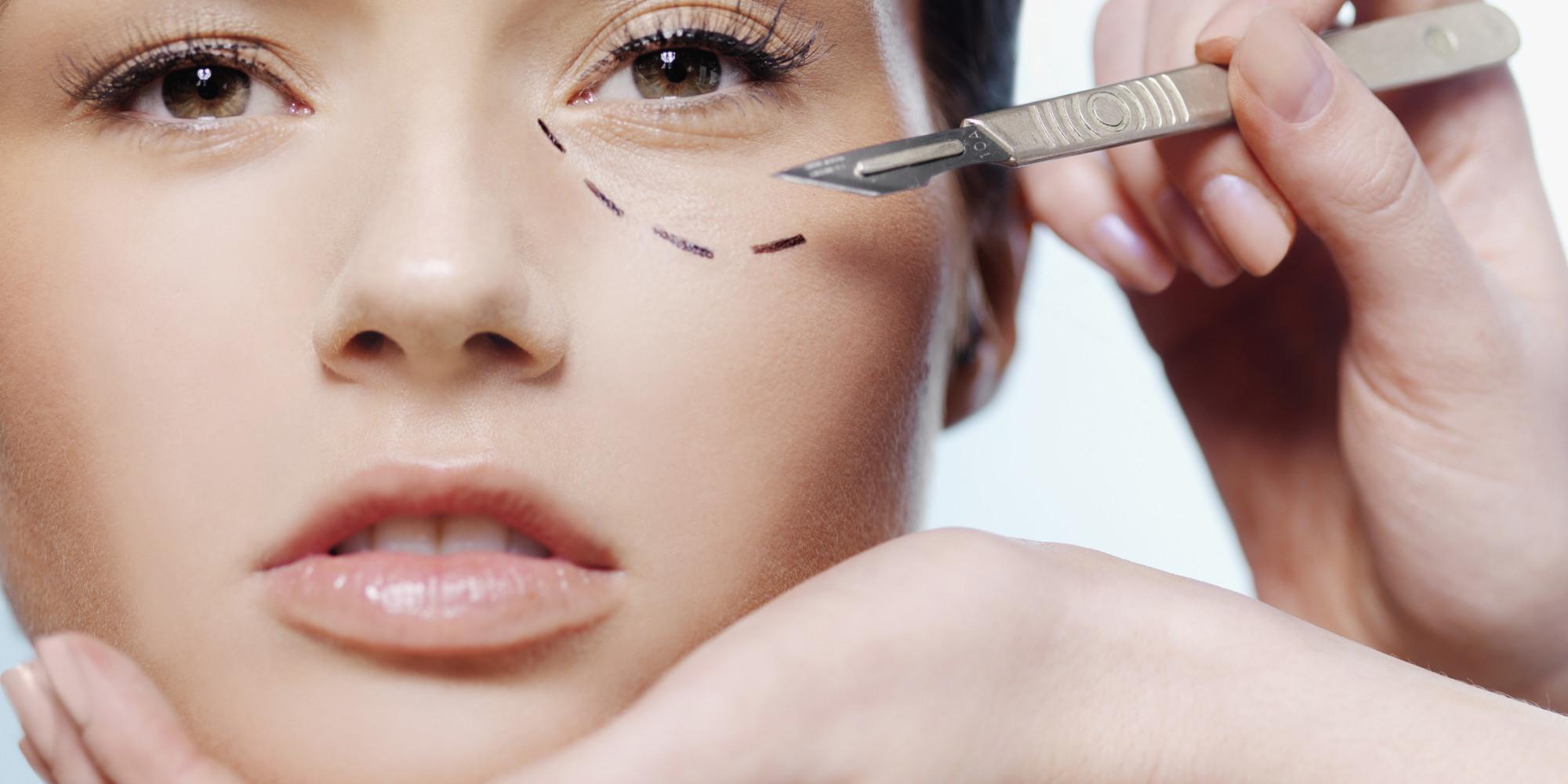 plastic-surgery-prices.jpg