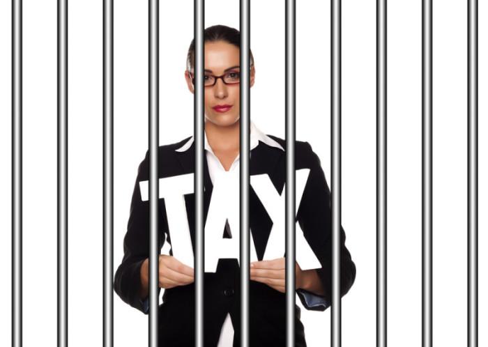 prison-for-tax-evasion-e1482866641656.jpg