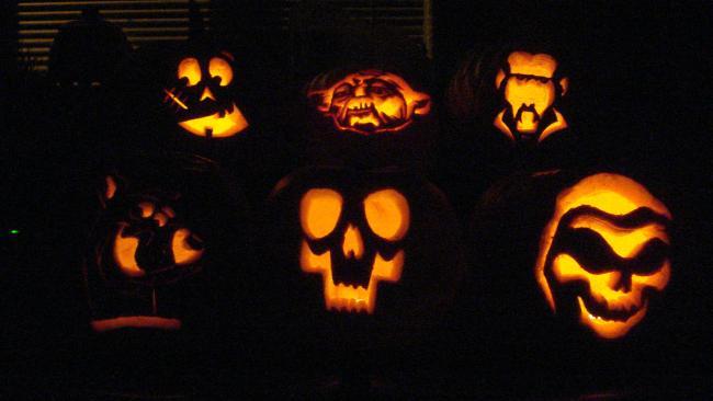 pumpkins_2009_027_jpg_gallery.jpg
