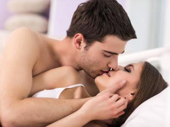 Anális szex föld