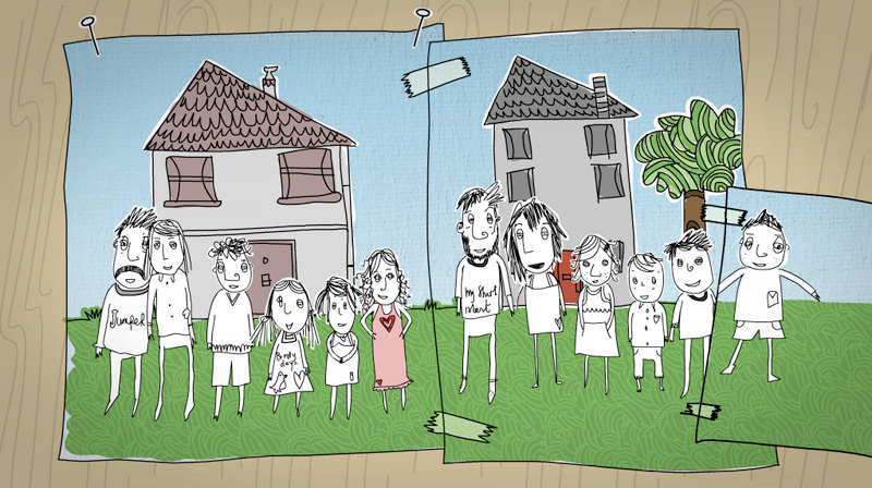 stepfamily.jpg