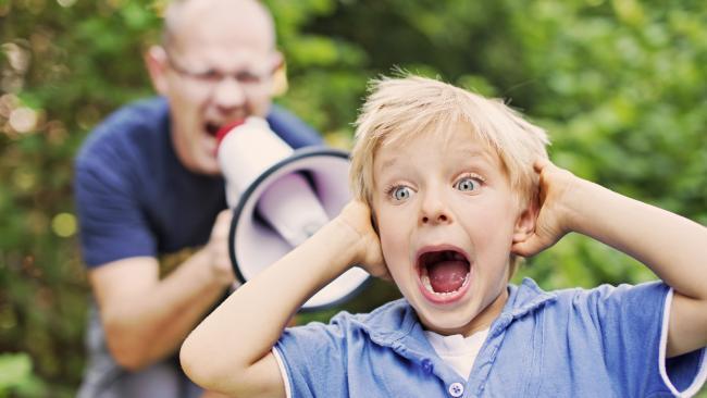 stop-yelling.jpg