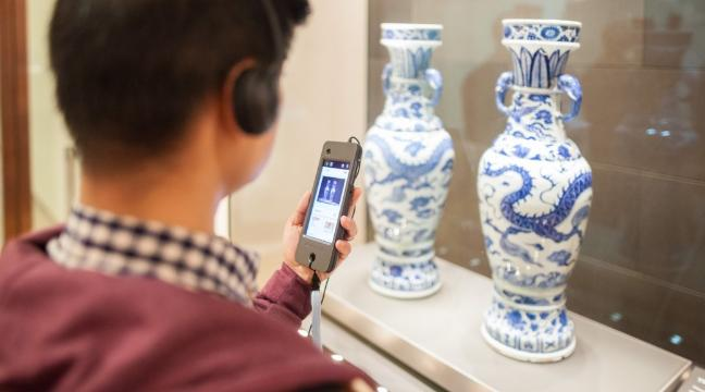 the-british-museum-has-launched-new-smarter-audio-guides-and-we-went-to-try-them-out-136402534422103901-151201151141.jpg
