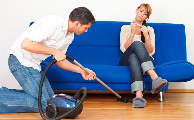 u8_men-doing-household-chores.jpg