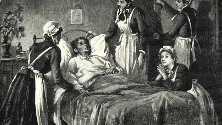 vampires-tuberculosis-gettyimages-537394866_1.jpg