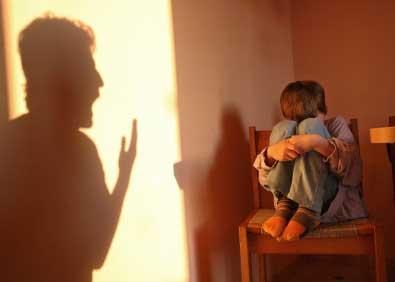 violence_on_child.jpg