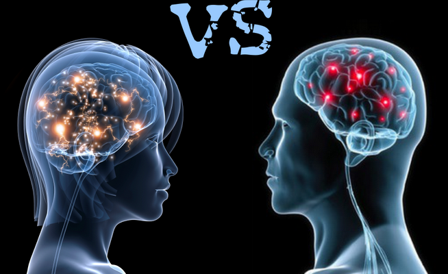 women_vs_men_brain_female_male_black-654x400.png
