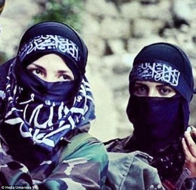 womenterrorist.jpg