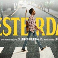 A 7 Filmje | Yesterday | Kritika & Kibeszélő
