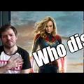 Marvel Kapitány Gyorstalpaló