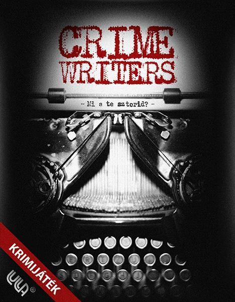 crimewriters.jpg