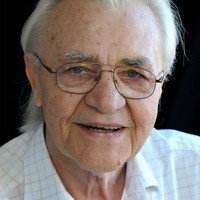 Elhunyt Bitskey Tibor, a Nemzet Színésze