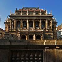 Egymilliárdos kiegészítő támogatást kap az Operaház