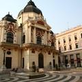 A Pécsi Nemzeti Színház tizenkét bemutatót tervez az új évadban