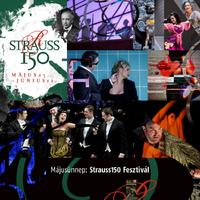 Richard Strauss-fesztivál: hat operát tűz műsorra az Operaház