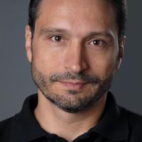 Bogdán Zsolt Ady-estje a Radnóti Színházban