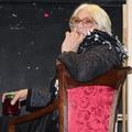 Róza - Benedek Miklós rendezése a Karinthy Színházban