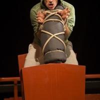 Színházak Éjszakája a Kolibriben