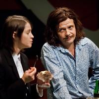 Évadzárás a Szkéné Színházban – Minden eddiginél több előadás és néző a szezonban