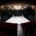 Bethlen Téri Színház – Évad a sokszínűség és a komplexitás jegyében
