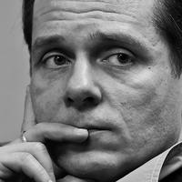 A szakmai bizottság egyhangú ellenjavaslata ellenére Őze Áron lett a Bartók Kamaraszínház igazgatója