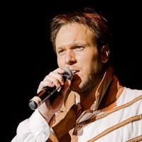 Feke Pál lesz Shrek a musical budapesti előadásán