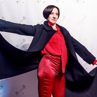 Tizenkét nő forradalmat csinál – Merénylet-premier az Átrium Film-Színházban