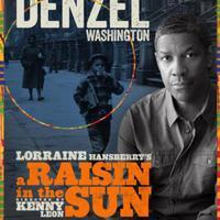 Denzel Washington A napfény nem eladó című darabbal tért vissza a Broadwayre