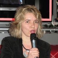 Tiltakozik a Magyar Színházi Társaság – Törvénytelen az előterjesztés