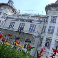 Megújult nézőtérrel várja a közönséget a kaposvári színház