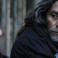 Meghalt Bicskey Lukács színművész