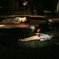 Huszonnyolcadszor is határon túli magyar színházak találkozója Kisvárdán