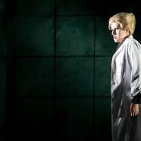 Marlène Assayag és a Hitchcock-opera az idei Armel győztesei