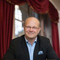 Lőrinczy Györgyöt nevezték ki a Budapesti Operettszínház új főigazgatójává