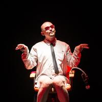 Újabb díjat kapott a Sex, Drugs, Gods & Rock'n' Roll