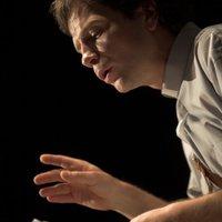 Az Őrült, az Orvos, a Tanítványok és az Ördög: A Bulgakov-fokmérő