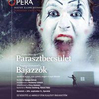 Három premierrel veszi kezdetét az Operaház új évada