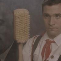 Már online is elérhető Eszenyi Enikő '56-os filmsorozatának első része