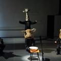 Tizennégy ország társulatai az Interferenciák színházi fesztiválon