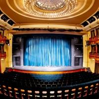 A Thália Színház ad otthont az idei MASZK - gálának