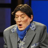 Elhunyt Somló István