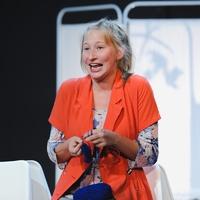 Egyasszony – Az évad egyik legmegrázóbb előadása Szegeden