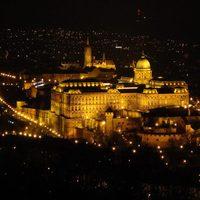 Augusztusban két estén is lesz Budavári Palotakoncert