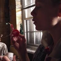 Demencia – Mundruczó-bemutató a Trafóban