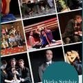 """""""Ring a Bárka"""" – A Bárka Színház tervei nyárra és a jövő évadra"""