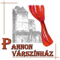 Nyárbúcsúztató estre készül a veszprémi Pannon Várszínház
