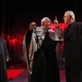 Két premier egy hét alatt a Miskolci Nemzeti Színházban