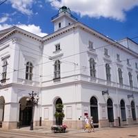 Színházünnep Miskolcon
